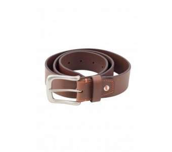 Ремень Simms Gallatin Belt, L/XL, Coffee