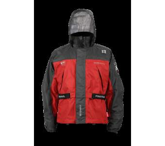 Finntrail NEW MUDWAY 2000, Red