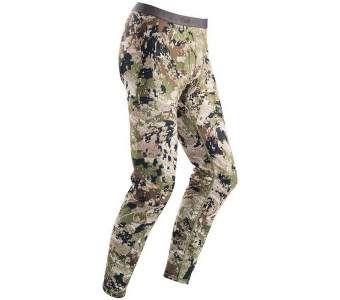 Sitka Core Light Weight Bottom, Optifade Subalpine
