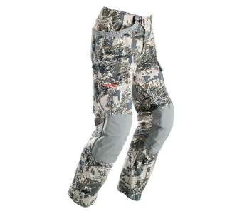 Sitka TIMBERLINE PANT NEW