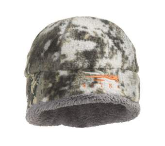 Шапка Sitka Fanatic WS Beanie Optifade Elevated II, OSFA