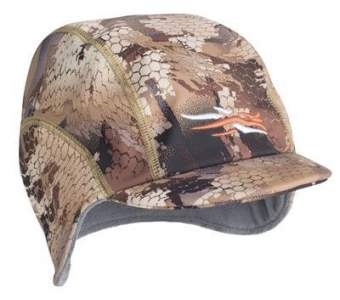 Шапка Sitka Dakota WS Hat, Optifade Waterfowl