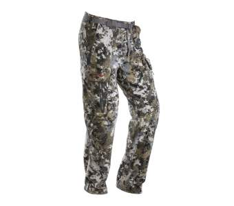 Брюки Sitka Stratus Pant New, Optifade Elevated