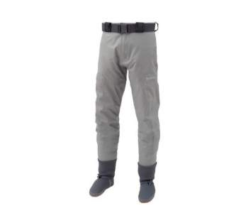 Simms G3 Guide Pant, Steel