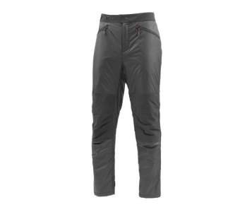 Simms Midstream Insulated Pant, Black