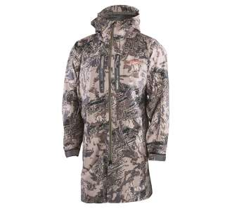 Sitka Kodiak Jacket, Optifade Open Country