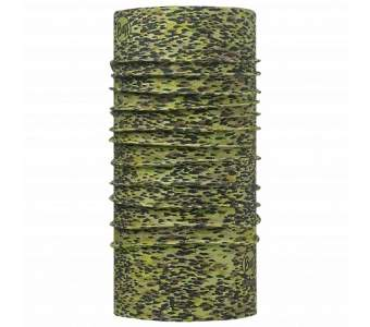 BUFF High UV Protection BUFF HIGH UV BUFF SHOAL GREEN