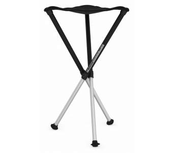 WalkStool Comfort 75 3XL