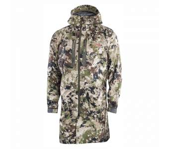 Sitka Kodiak Jacket, Optifade Subalpine