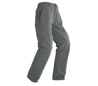 Sitka Territory Pant, Shadow