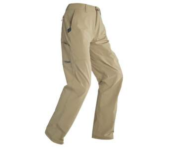 Sitka Territory Pant, Clay