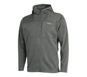 Sitka Camp Hoody, Shadow