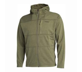 Sitka Camp Hoody, Cargo