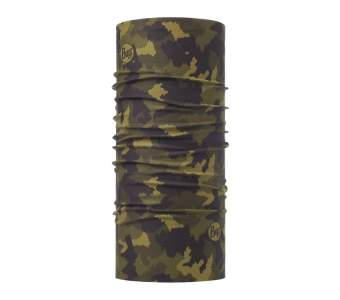BUFF Original, Hunter Military