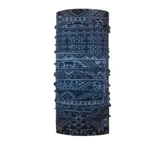 BUFF Original, Eskor Dark Denim