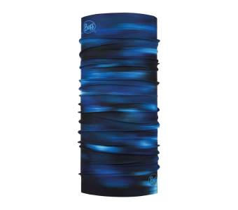 BUFF Original XL, Shading Blue