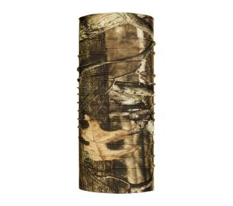 BUFF Mossy Oak CoolNet® UV+, Break-Up Infinity