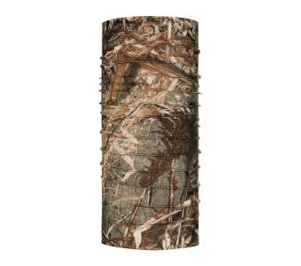 BUFF Mossy Oak CoolNet® UV+, Duck Blind
