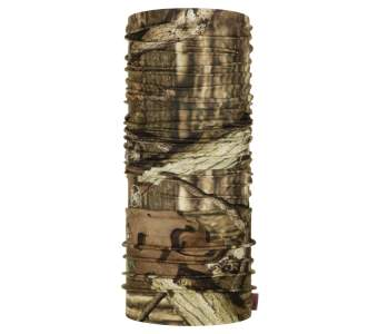 BUFF Mossy Oak Polar, Break-Up Infinity