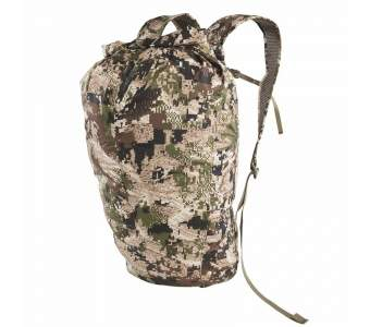 Sitka Mountain Approach Pack, Optifade Subalpine