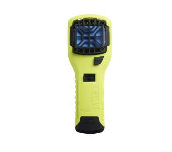 ThermaCell MR-300 High Visible Repeller, ярко-зелёный