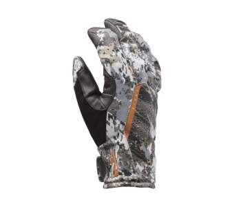 Sitka Downpour GTX Glove, Optifade Elevated II
