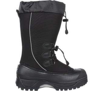 Baffin COLORADO BLACK