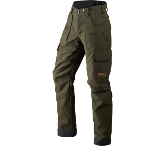Harkila Pro Hunter Endure, Willow Green