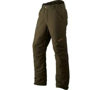 Брюки Harkila Norfell Insulated, Willow Green