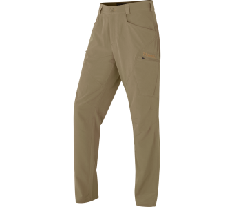 Harkila Herlet Tech, Light Khaki