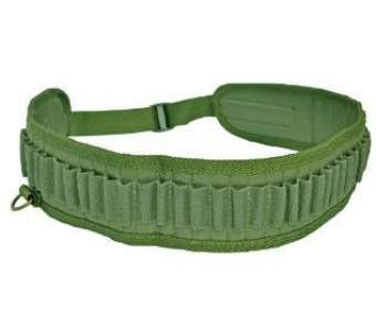 Maremmano H512 Cartridge Belt