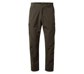 Craghoppers NosiLife Cargo, Woodland Green