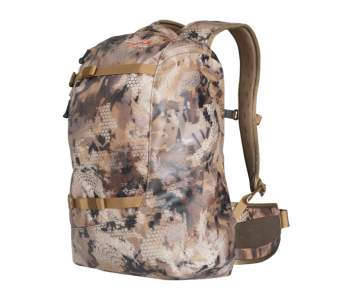 Sitka Full Choke Pack, Optifade Waterfowl