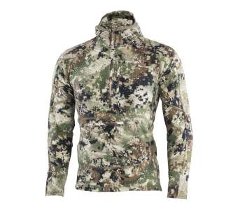 Sitka Apex Hoody, Optifade Subalpine