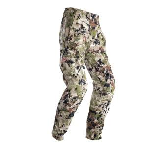 Sitka Apex Pant, Optifade Subalpine
