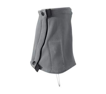 Sitka Ascent Gaiter, Lead