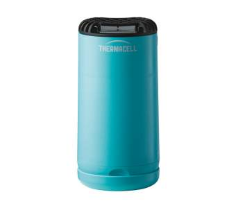 ThermaCell Halo Mini Blue