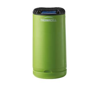 ThermaCell Halo Mini Green