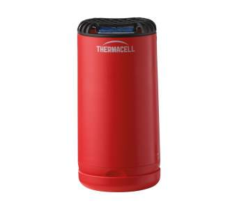 ThermaCell Halo Mini Red