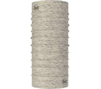 Buff CoolNet UV+ Neckwear Silver Grey Htr