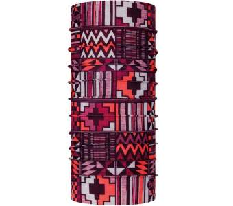 Buff CoolNet UV+ Neckwear Merak Multi