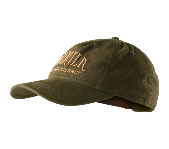 Harkila Modi Cap, Lake Green