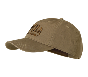 Harkila Modi Cap, Light khaki