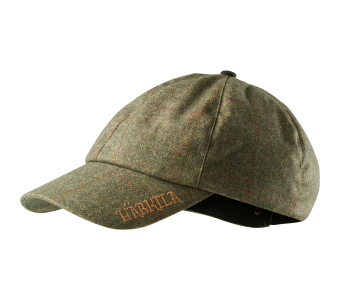 Harkila Stornoway Active Cap, Cottage Green