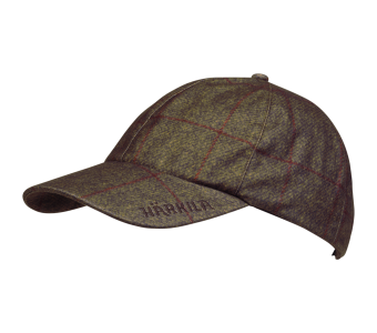 Harkila Stornoway Active Cap, Willow Green