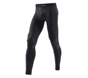X-Bionic MAN INVENT UW PANT LONG, XXL