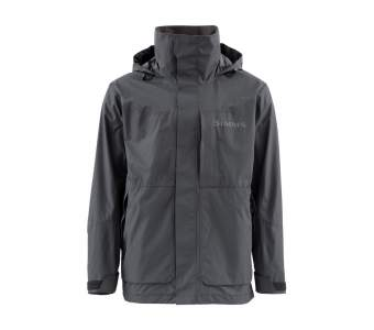 Simms Challenger Jacket '20, Black
