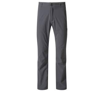 Craghoppers NosiLife Pro Trousers, Elephant