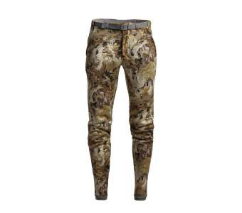 Sitka Gradient Pant New, Optifade Marsh