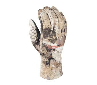 Sitka Gradient Glove New, Optifade Marsh